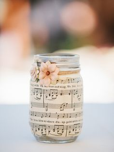 Note+this+Mache-Pressed+Mason+Jar