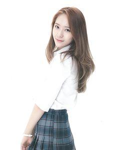 f(x)- krystal Krystal Jung, Sulli, Jessica Jung, Korean Celebrities, Celebrities Fashion, Korea Fashion, Korean Girl, Skater Skirt, Celebrity Style
