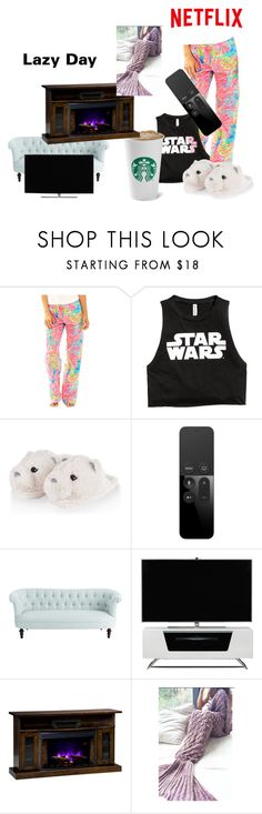 """""""Lazy Day"""" by princessqtpi ❤ liked on Polyvore featuring Lilly Pulitzer, Apple, Pier 1 Imports, Alphason and DutchCrafters"""