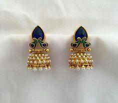 #GoldJewelleryIndian