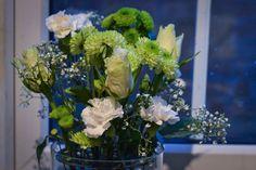 Sara's Pantry : ÄNG vase by Klong #klong #vase #äng #photobyme #homeinterior