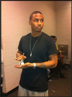 Trey songz New Hip Hop Beats Uploaded EVERY SINGLE DAY http://www.kidDyno.com