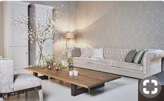 Гостиная, living room