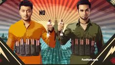 Bangistan Movie (2015) Star, First Look, Story and Details