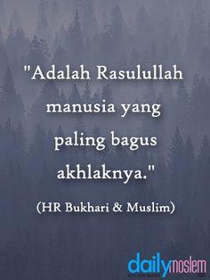 Rasulullah Change The World, Islamic Quotes, Muslim, Dan, Faith, Album, Words, Shirts, Loyalty