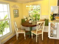 single wide mobile home decorating ideas - Google Search