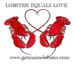 Lobster Quotes on Pinterest