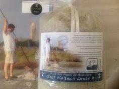 keltisch zeezout , dit is de beste Kzz in nederland! Breiz import vanuit Zwolle..google it!♥