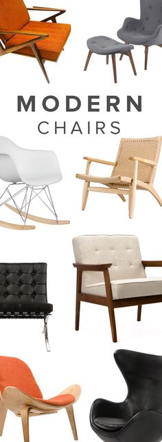 Accent Chairs & Lounge Chairs | Up to 70% off at dotandbo.com