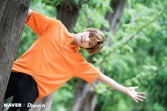 taeyong x dispatch Lee Taeyong, Nct 127, Bf Picture, Kim Jung Woo, Mark Nct, Jung Jaehyun, Family Album, Cute Korean, Winwin