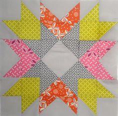 solo triangulos!