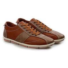 Men's Shoes - Shop Men's Shoes Online at DressLily.com