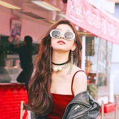 Bae Suzy, Korean Beauty, Asian Beauty, Beautiful Asian Girls, Pretty Girls, Female Stars, Korean Model, Korean Actresses, Stylish Girl