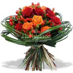new Ideas flowers boquette floral arrangements calla lilies Gift Bouquet, Hand Bouquet, Deco Floral, Arte Floral, Bouquet Saint Valentin, Alternative Bouquet, Rose Arrangements, Table Flowers, Calla Lily
