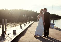 Wedding photography by Magdalene Photography. Location at Gordon Lodge.