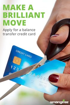 Sick of paying interest? There may be a solution. Transfer your balance to a credit card with a 0% APR introductory offer. You'll pay zero interest until the promotional period is up. That could literally save you thousands. Compare 0% balance transfer credit cards at LendingTree.com.