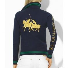 $32.20 pictures of Ralph Lauren Womens Polo Cotton Hoodie Dark Ppurple, photos and gallery preview 0