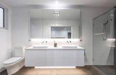 @dantonhomes  #taps #interiordesign comment below if you like it  by bathroomcollective #bathroomdiy #bathroomremodel #bathroomdesign