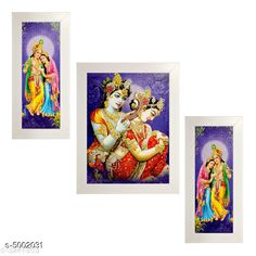 Checkout this latest Paintings & Posters Product Name: *Decorative Wall Paintings Without Glass* Country of Origin: India Easy Returns Available In Case Of Any Issue   Catalog Rating: ★3.9 (231)  Catalog Name: Trendy Decorative Wall Paintings Without Glass Vol 12 CatalogID_734050 C128-SC1316 Code: 203-5002031-066