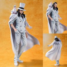 PVC Figuarts ZERO Rob Lucci from One Piece Film Gold Ver. [IN STOCK]  Now available in stock from: http://www.figurecentral.com.au/products/pvc-figuarts-zero-rob-lucci-from-one-piece-film-gold-ver-in-stock?variant=28862531841  #figuartszero #roblucci #onepiece #bandai #figurecentral