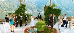 Agenzia1870: Destination Weddings: un sogno che diventa realtà
