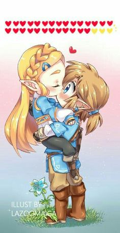 See more 'The Legend of Zelda: Breath of the Wild' images on Know Your Meme! The Legend Of Zelda, Legend Of Zelda Memes, Legend Of Zelda Breath, Link Zelda, Chibi, Image Zelda, Hd Wallpaper 4k, Wallpapers, Botw Zelda