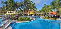 Куба, Кайо Гильермо 57 653 р. на 11 дней с 05 октября 2017 Отель:  SOL CAYO GUILLERMO 4 * Подробнее: http://naekvatoremsk.ru/tours/kuba-kayo-gilermo