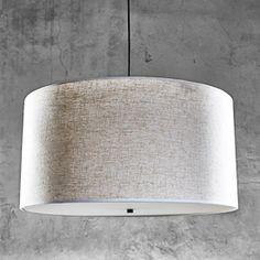Подвесной свет 759 model