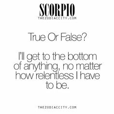 flirting memes with men quotes funny memes people Astrology Scorpio, Scorpio Traits, Scorpio Zodiac Facts, Scorpio Quotes, Zodiac Quotes, Scorpio Signs, Astrological Sign, Pisces, All About Scorpio