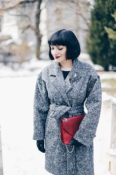 On pinterest the great cleansing diet and christmas party dresses