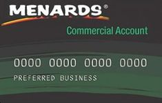 10 Credit cards ideas cards, credit card, credits