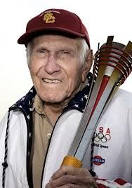 the dignity of louis silvie zamperini in unbroken a book by laura hillenbrand Unbroken the book unbroken by laura hillenbrand is about the remarkable life story of louis silvie zamperini louie must face many difficult challenges in his life that will test his physiological and physical self.
