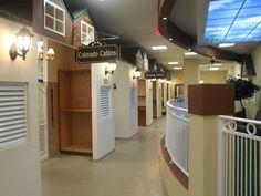 -Repinned- Country Inn Pet Resort   Boarding