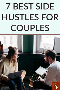7 Best Side Hustle Ideas For Couples | Coupon Chief Sell Items Online, Film Tips, Pet Sitting Services, Make Ends Meet, Couples Coupons, Finance Blog, Blog Writing, Photography Business, Extra Money