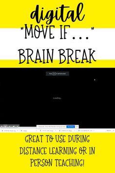 Articulation Activities, Speech Therapy Activities, Kindergarten Activities, Play Therapy Techniques, Classroom Hacks, School Info, Social Thinking, Brain Breaks, Classroom Management
