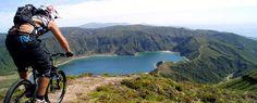 Sacred Rides - Paradise Island