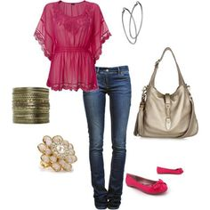 Best Casual Outfits for Women | Browse Best Picture casual spring outfits for women similar Image and ...
