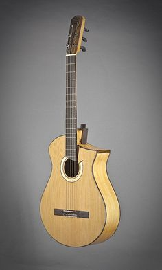 Matsuda Flamenco Crossover Mountain Dulcimer, Beautiful Guitars, Acoustic Guitars, Mandolin, Cool Guitar, Musical Instruments, Musicals, Entertainment, Dance