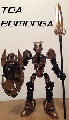 Power Rangers Dino, Lego Bionicle, Lego Stuff, Lego Ideas, Lego Creations, Legos, Destiny, Unity, Nerdy