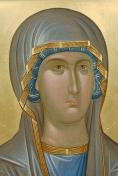 Artist Aesthetic, Mona Lisa, Princess Zelda, Fresco, Artwork, Pictures, Fictional Characters, Byzantine Icons, Face