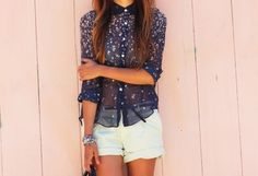 cute, hipster, style