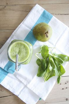 Smoothies Smoothies, Healthy, Tableware, Dinnerware, Dishes, Smoothie, Smoothie Packs, Fruit Shakes