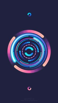 iPhone Wallpapers for iPhone X, iPhone iPhone 8 Plus, iPhone iPhone Plus, and iPod Touch High Quality Wallpapers, iPad Backgrounds Apple Wallpaper, Cool Wallpaper, 80s Neon, Blue Wallpapers, Iphone Wallpapers, Logo Design, Graphic Design, Phone Photography, Material Design