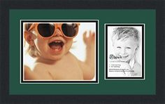 Art to Frames Collage Photo Frame Double Mat with 1 - Openings and Satin Black Frame * You can find out more details at the link of the image. (This is an affiliate link) Collage Photo, Tabletop, Framed Art, Picture Frames, Satin, Link, Pictures, Image, Portrait Frames