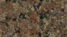 History Stone HQ3031X Mangrove Quartz Laminate Countertops Prices
