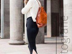 ICEVOGEL Icevogel ist eine junges Berliner Modelabel für handgefertigte Lederwaren und ausgefallene Fashion.