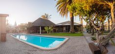 Number 27, Comfort Style, Credit Cards, Cape Town, South Africa, Swimming Pools, Dinner, Luxury, Street