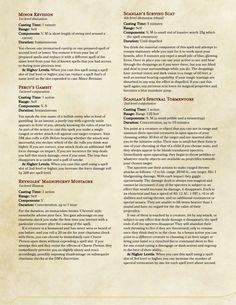 dnd 5e feats guide crafting ammunition