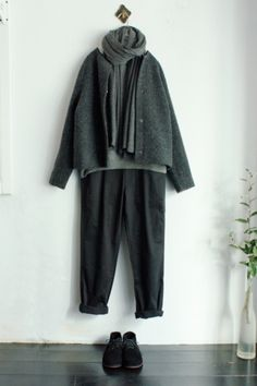 diary / evam eva|kondo knit co.,ltd