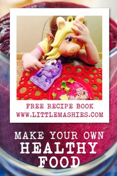 Healthy lunchbox ideas for preschooler's, toddlers and kids of all ages. Store healthy food inside Little Mashies from Amazon or https://www.amazon.com/Little-Mashies/pages/12665873011  #babyfood #storage #kids #healthy #snacks  FREE ebook from littlemashies.com/free